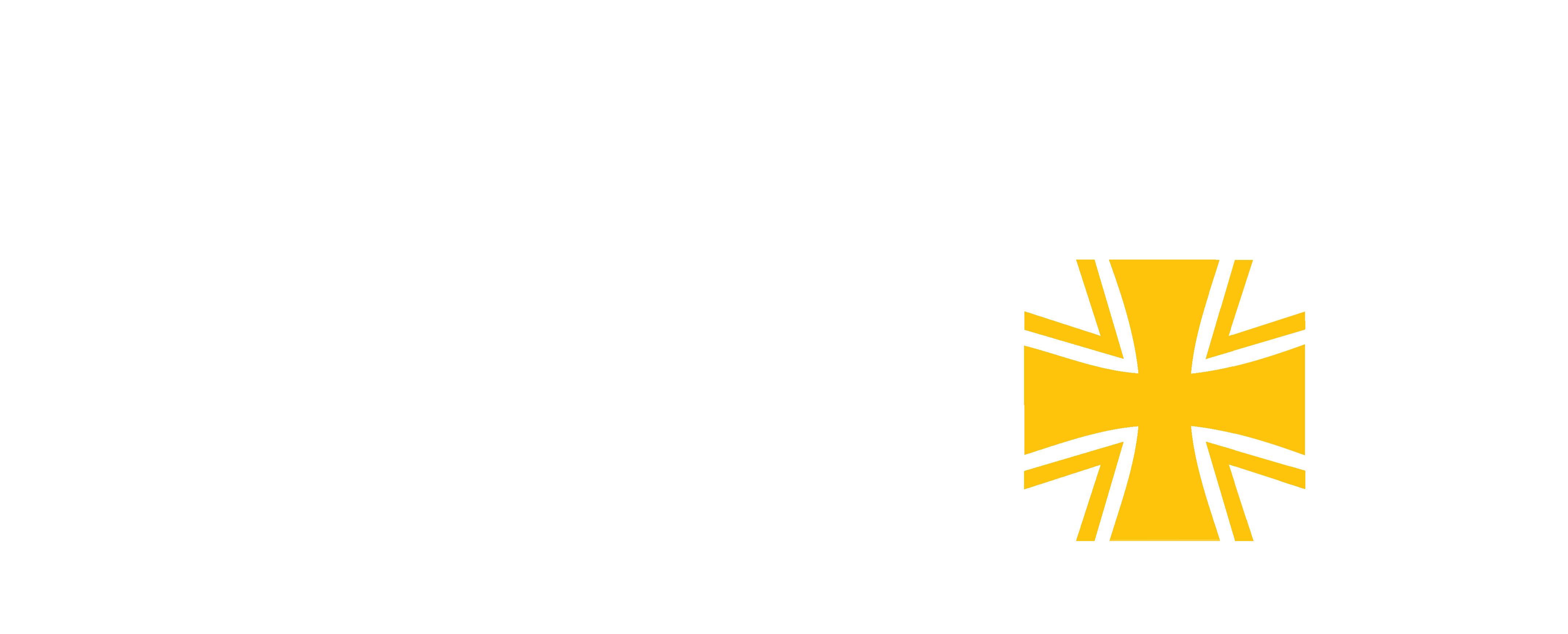 BWMOD